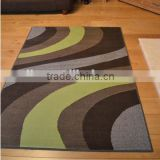 80% Wool 20% Nylon Carpet