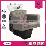 hotel soap and shampoo salon chair china factory