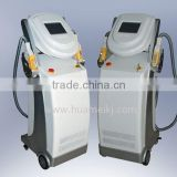 Painless IPL Hair Removal Bikini Machine For Doctors Multifunctional