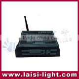 China stage lighting product DMX-512 Wireless Transceiver, wireless transceiver,audio video wireless transceiver technology