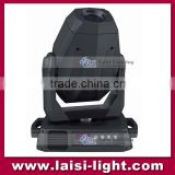 2016 New high quality LED 60w spot moving head light , Guangzhou factory price spot moving head light