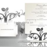 Cheap wholesale wedding invites/3d wedding invitation cards                                                                                                         Supplier's Choice