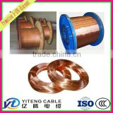 cheap price top quality Bare Copper Ground Wire Conductor