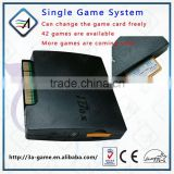 China Manufacturer PCB Board Video Game Cartridge for Coin Pusher Machine