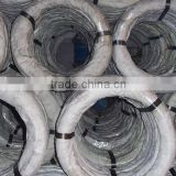 galvanized metal iron wire for chicken wire                                                                         Quality Choice