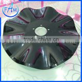 plough blades disc blade for power tiller walking tractor