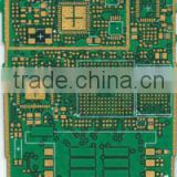 Hot selling specialized in SMT pcb assembly, PCBA factory, PCBA manufacturer