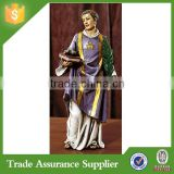 New Products Catholic Statue Resin Catholic Religious Items
