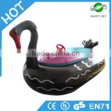 Good prices!electric bumper boat,towable tube,water floats