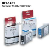 100% Original Canon BCI-1201 Ink Plotter Cartridge for Canon N1000/2000 Printer/ High Quality Ink Cartridge