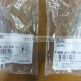 Hot sale Boschs Control valve F00RJ01479 , Common Rail Fuel Injection boschs Valve Module F00RJ01479