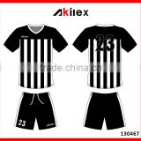 Popular Customized Branded soccer Jersey