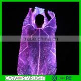 new led light luminous accessory halloween boutique clothing                                                                         Quality Choice