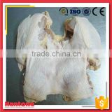 Best Quality Frozen Halal Certified Frozen Whole Chicken