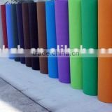 9-300gsm PP spunbond non woven fabric for upholstery,bedding,bag,packing,mattress,agriculture etc