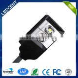 120w solar ip camera with led street light lamp