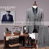 Men Frock Suit, Male Formal Suits Designs, Tailor Men Suit In China                                                                         Quality Choice