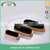 Hot selling wooden soft beard brush Wooden foot bath brush wholesale