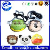 High Quality Animal LED Children's Headlight Bright Head Lamp For Running/Camping/Traveling/ Cycling