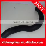 suction bellow turbo intercooler hose truck supercharger hose 135 degree elbow silicone coupler hose