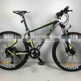 30 speed aluminum suspension fat bike fat bike rim 26*4.0