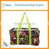 Wholesale custom laundry bag travel laundry bags                                                                                                         Supplier's Choice