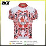 cheap christmas cycling Jersey, accept sample order coolmax wholesale cycling jersey, china cycling clothing                                                                         Quality Choice