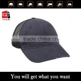 OEM your own design custom outdoor LED hat and LED cap / baseball caps with led lights wholesale