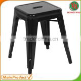 black metal color chair outdoor chair,Iron chair,steel chair