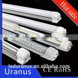 2years warranty China Manufacturer No UV IR 0.3m 0.9m home high power led t5 tube lighting
