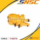 Factory direct sales all kinds of LONGKING loader transmission parts LGD32 multiple directional control valve