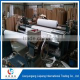 double side coated ivory sheet paper