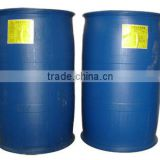 linear alkyl benzene sulphonic acid Linear Alkyl Benzene Sulphonic Acid ,LABSA 96.0% Liquid