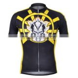 custom sublimation Design your own cycling jerseys , cycling shorts , cycling clothing