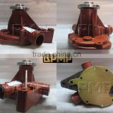 65.06500-6139C D1146 water pump for DH220-3 & DH300-7, excavator spare parts,D1146 engine parts