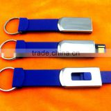 new full capacity keychain usb flash drive bulk 4gb usb