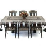 royal furniture bedroom sets home casual outdoor exotic distressed italian kitchen used rattan furniture