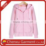 fashion outdoor clothes lastest sweater design hoodies wholesale plain hoodies longline sweatshirt polar fleece hoodies