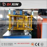 Drywall Angle Forming Machine