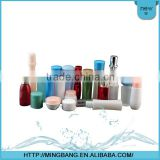 China wholesale websites	plastic cosmetic lid