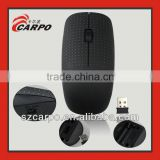 wholesale search products 2.4G wireless optical mouse made in China V8