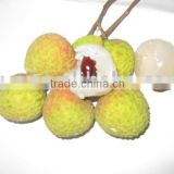 Sell sweet lychee