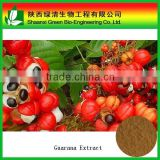 coffee guarana p.e., guarana extract caffeine, guarana seed extract 22% caffeine paullinia cupana powdered guarana