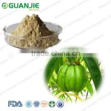 Loss Weight Natural Garcinia Cambogia Extract For Capsules Hydroxycitric acid