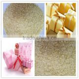hide glue industrial gelatin/gelatin powder/bovine gelatin price