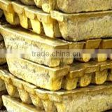 hot sale brass ingot
