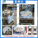 Pizza dough divider rounder machine 15g /Automatic Dough Ball Forming Machine/bread Dough Divider Rounde