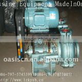 sand pump/slurry pump/Mining equipment Sand pump