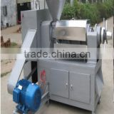 Avocado Oil Extraction Machine/Sunflower Seed Oil Press/Coconut Oil Cold Press Machine