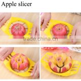 apple slicer stainless steel fruit slicer plastic apple slicer tainless steel apple peeler corer slicer